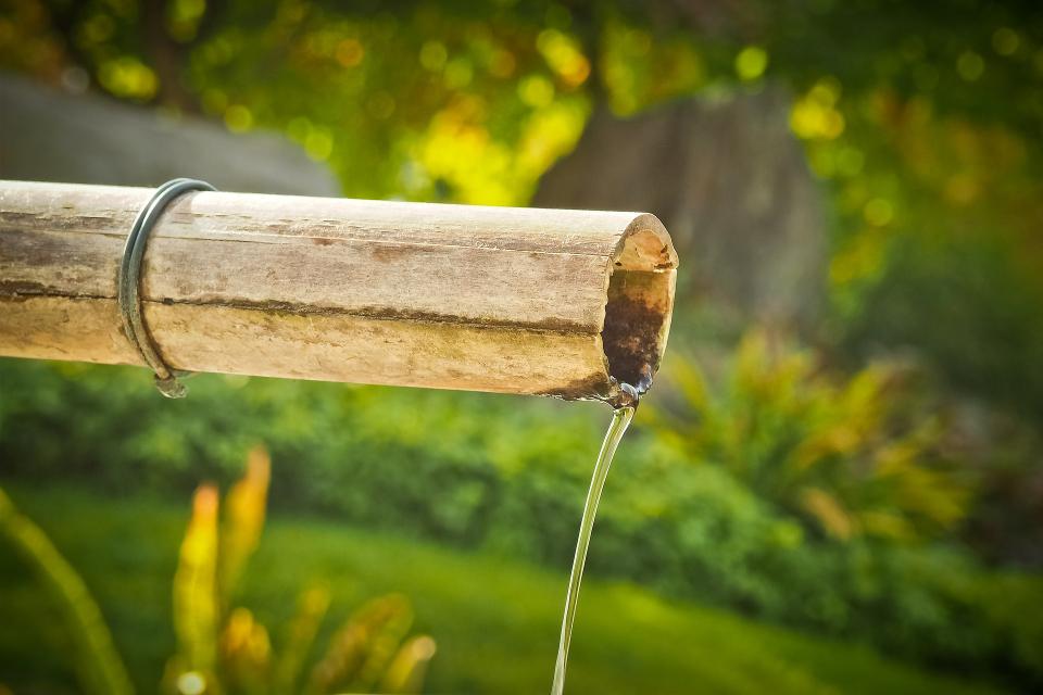 Отново липсва водоподаване за няколко населени места в района на област Ямбол. В община Тунджа потърпевши ще са хората в част от селата Победа, Каравелово,...
