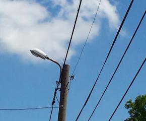 Къде ще са без ток на 25 февруари