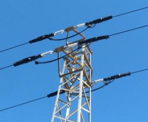 Къде спират тока на 15 ноември