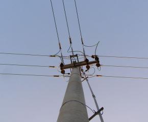 Къде спират тока на 3 и 4 октомври