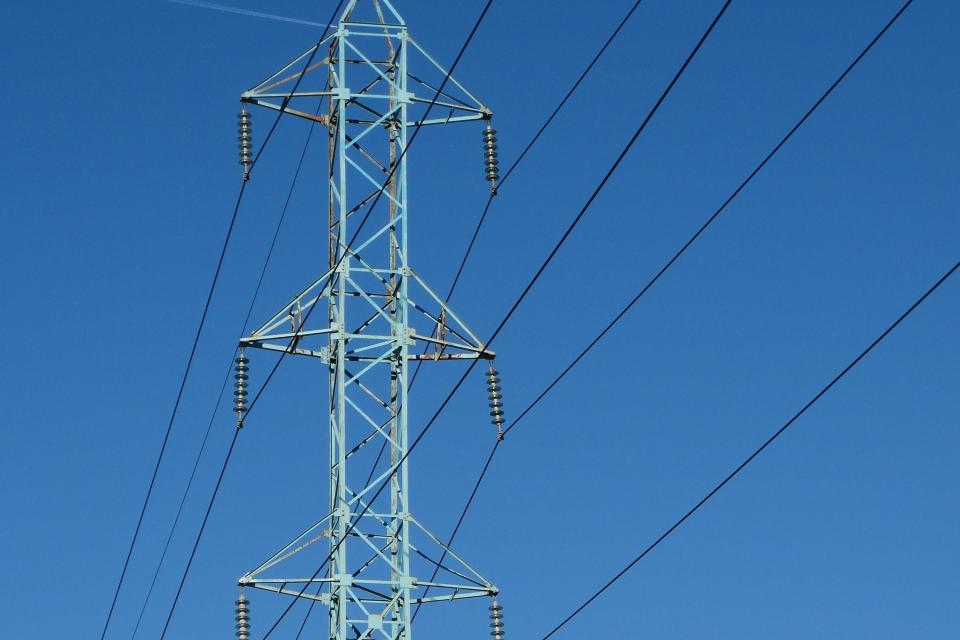 От Електроразпределителното дружество съобщават, че в Ямбол заради ремонт на трафотоста до бившата баня в Каргона днес без ток от 9 до 17 часа ще са част...
