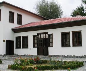 В Кюстендил представя онлайн известни къщи-музеи