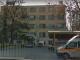 Леглата в ямболската областна болница са запълнени