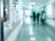 Лекуват 11-годишно момиче от сифилис
