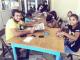 Летни занимания за децата организират в община Болярово