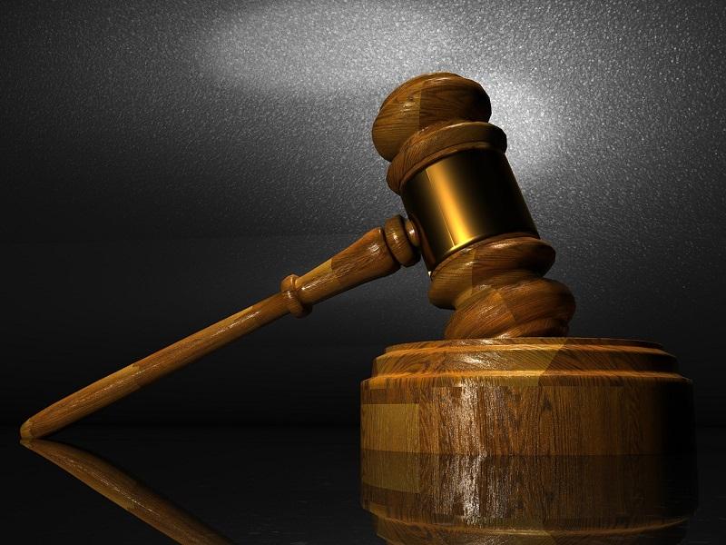 Окръжна прокуратура – Сливен предаде на съд Георги Г. Той е обвинен за това, че на 23.01.2019 г. и на 11.04.2019 г. в село Божевци, общ. Сливен е запалил...