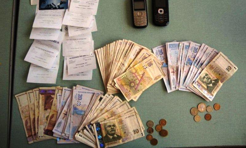 Специализираната прокуратура привлече към наказателна отговорност лихварска група от Сливен, съобщават от ведомството, пишат от БНР. Престъпната група...