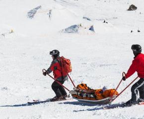 Липсата на информация затруднява служителите на Планинските спасителни служби