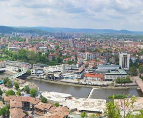 В Ловеч се финансират проекти за развитие на културното наследство на града