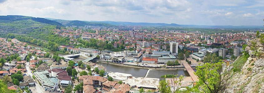 """Общинският фонд """"Култура"""" в Ловеч ще финансира пет проекта тази година, които са изпълнили изискването да са насочени към опазване и популяризиране на..."""