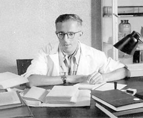 В Ловеч започват дни посветени на българския писател Димитър Димов