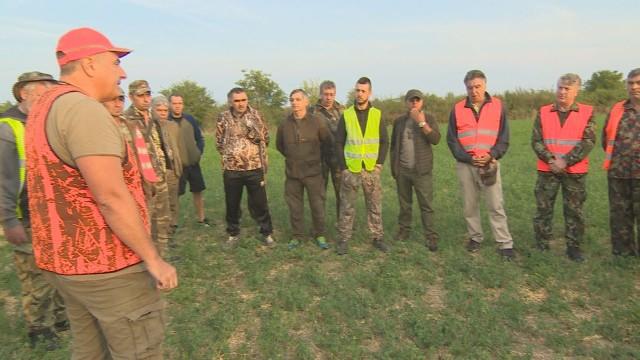 Ловци са готови на протести заради крайните мерки, наложени им заради африканската...