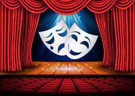 Любителите на театъра ще могат да се насладят на нова стрийминг платформа