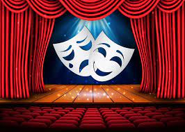 """Любителите на театъра могат да се насладят на постановките и от вкъщи по време на пандемията благодарение на специално създадена за целта платформа. """"Тя..."""