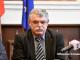 Любомир Захариев се оттегля от поста заместник-кмет