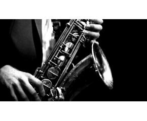 Магията на джаза възкръсва чрез виртуален концерт