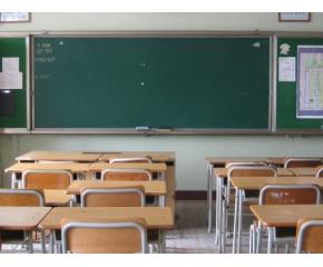 Малко училища в област Ямбол могат да минат към дистанционно обучение