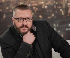 Мартин Карбовски: Страхливата свинщина е причината за всяко човешко нещастие