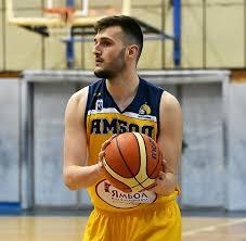 Матушев продължава на финала