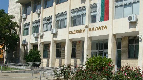 По искане на благоевградската окръжна прокуратура 32-годишната Кристина Дунчева, която е обвиняема за убийство на двете си деца, е настанена в психиатрично...
