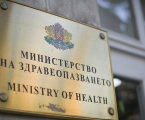 Майките на деца с увреждания ще посрещнат Кирил Ананиев пред министерството