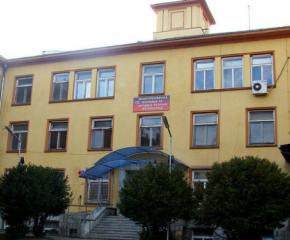 Медиците от многопрофилната болница във Велинград подават колективно оставка