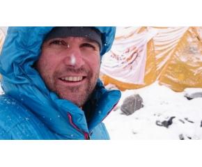 Мениджърът на Скатов: Участниците в експедицията са правили въже с плат от дрехите си