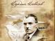 Месец, посветен на Йордан Йовков, започва в Сливен
