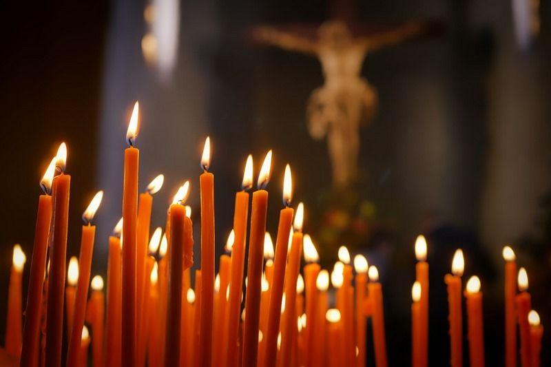 Днес е църковният празник Неделя месопустна, наричан още Месни заговезни. Месни заговезни е винаги в неделя - осем седмици преди Великден. Празникът получава...