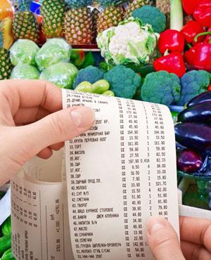 Индексът на потребителските цени за септември 2019 г. спрямо август 2019 г. е 99.7%, т.е. месечната инфлация е минус 0.3%. Инфлацията от началото на годината...