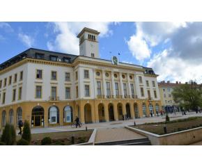 Местният парламент ще гласува проектобюджета на община Сливен за 2020 година