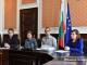 Местният парламент ще гласува Програмата за управление на Община Сливен