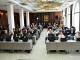 Местният парламент в Сливен проведе извънредно заседание