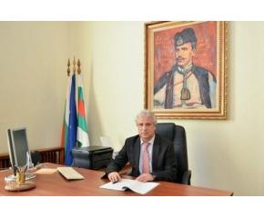 Местният парламент в Сливен ще гласува удължаване на срока за освобождаване от наеми на ползвателите на общинските имоти за търговия