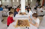 """Международен турнир по шах """"Сини камъни"""" се проведе в Сливен"""