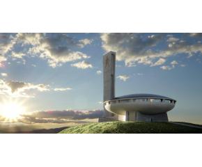 Международна конференция обсъжда бъдещето на паметника на Бузлуджа