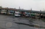 Междуселищните автобуси в община Тунджа няма да спират