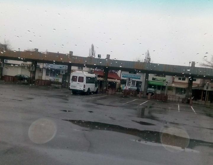 Междуселищните автобуси в община Тунджа няма да спират. До това решение са стигнали превозвачите след редица срещи с кмета на Тунджа Георги Георгиев. Фирмите...
