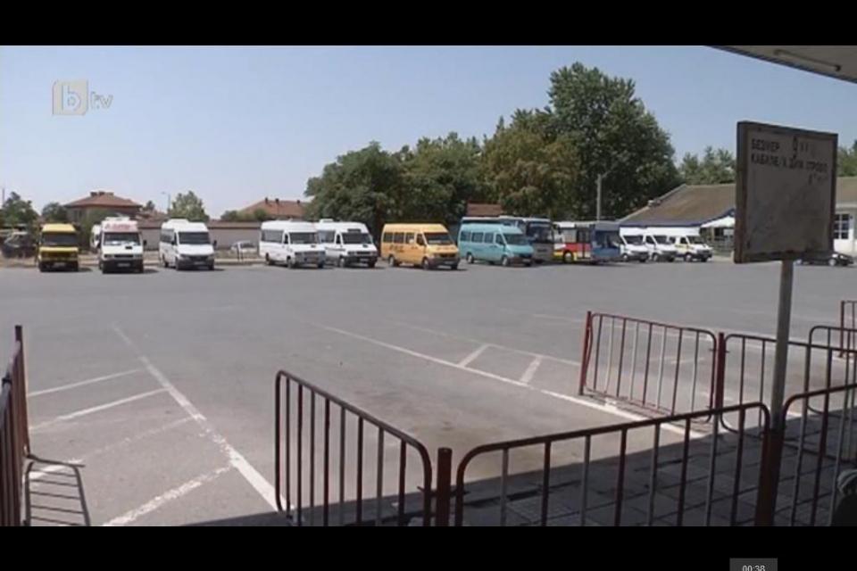 """Автобусният транспорт в община """"Тунджа"""" ще бъде възстановен на 18 май 2020 г. Това стана ясно от проведената днес среща между община """"Тунджа"""" и представители..."""