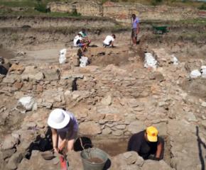 Министерството на културата финансира 11 проекта за археологически проучвания в ямболско и сливенско