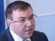 Министър Ангелов: Лъжа е, че областните градове в страната ще бъдат затваряни с КПП-та