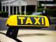 Министърът на транспорта одобри по-високите тарифи на такситата