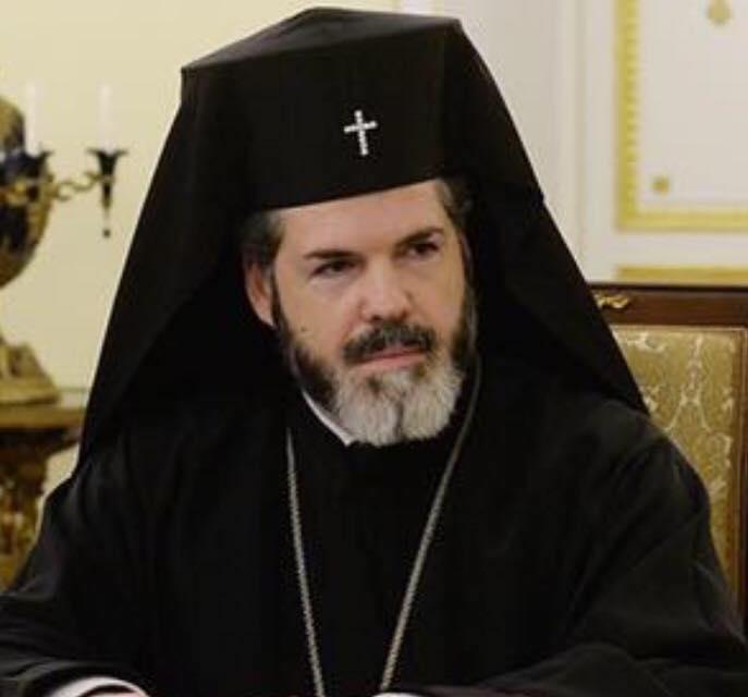 """С голямо внимание се очаква становището на Светия синод за предстоящите празници, за това как в условия ва световна пандемия ще може да се празнува. """"Имаме..."""