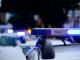 Млад мъж загина при катастрофа край Кермен