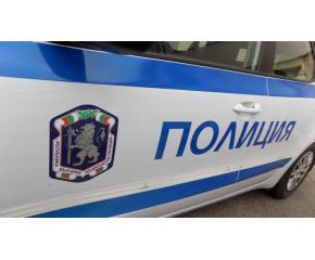 Млада жена загина в катастрофа край Сливен