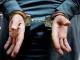 Младеж в ареста, заради ритник по възрастна жена