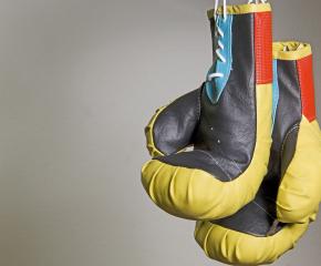 ММС и Община Сливен ще финансират нова боксова зала в града