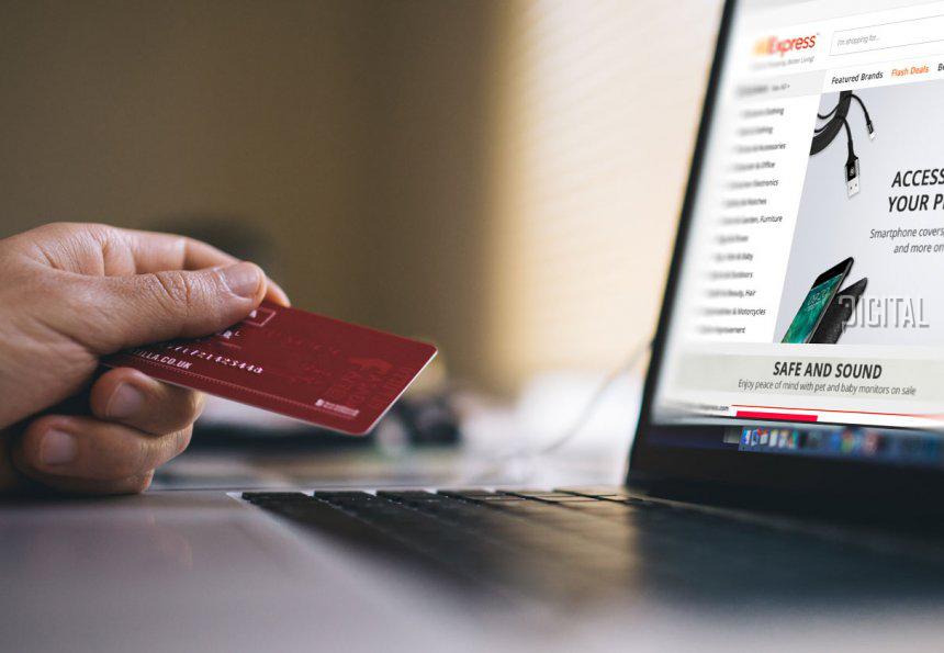 Десетки българи са въвлечени в интернет измами в платформи за свободна търговия. Телефонните им номера се регистрират в известни чат приложения, чрез които...
