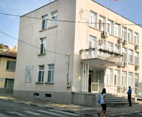 Мобилни екипи ще приемат на 5 март заявления за лични документи в Болярово