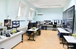 Модерен център за видеонаблюдение в реално време беше открит в Община Сливен
